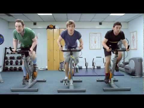 WKD - Bike
