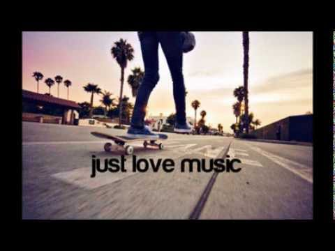 Changes - Faul ft. Wad Ad - YouTube
