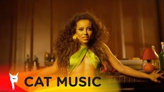Descarca Mandinga feat. Olivia Addams - Bandida (Original Radio Edit)