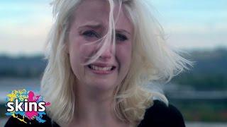 Video Top 10 Saddest Moments - Skins download MP3, 3GP, MP4, WEBM, AVI, FLV Juni 2017