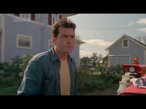 Очень страшное кино 3 (2003) Мечта Джорджа