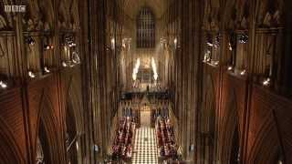 Скачать O Come All Ye Faithful Adeste Fideles At Westminster Abbey