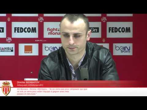 LiVE - Conférence de presse