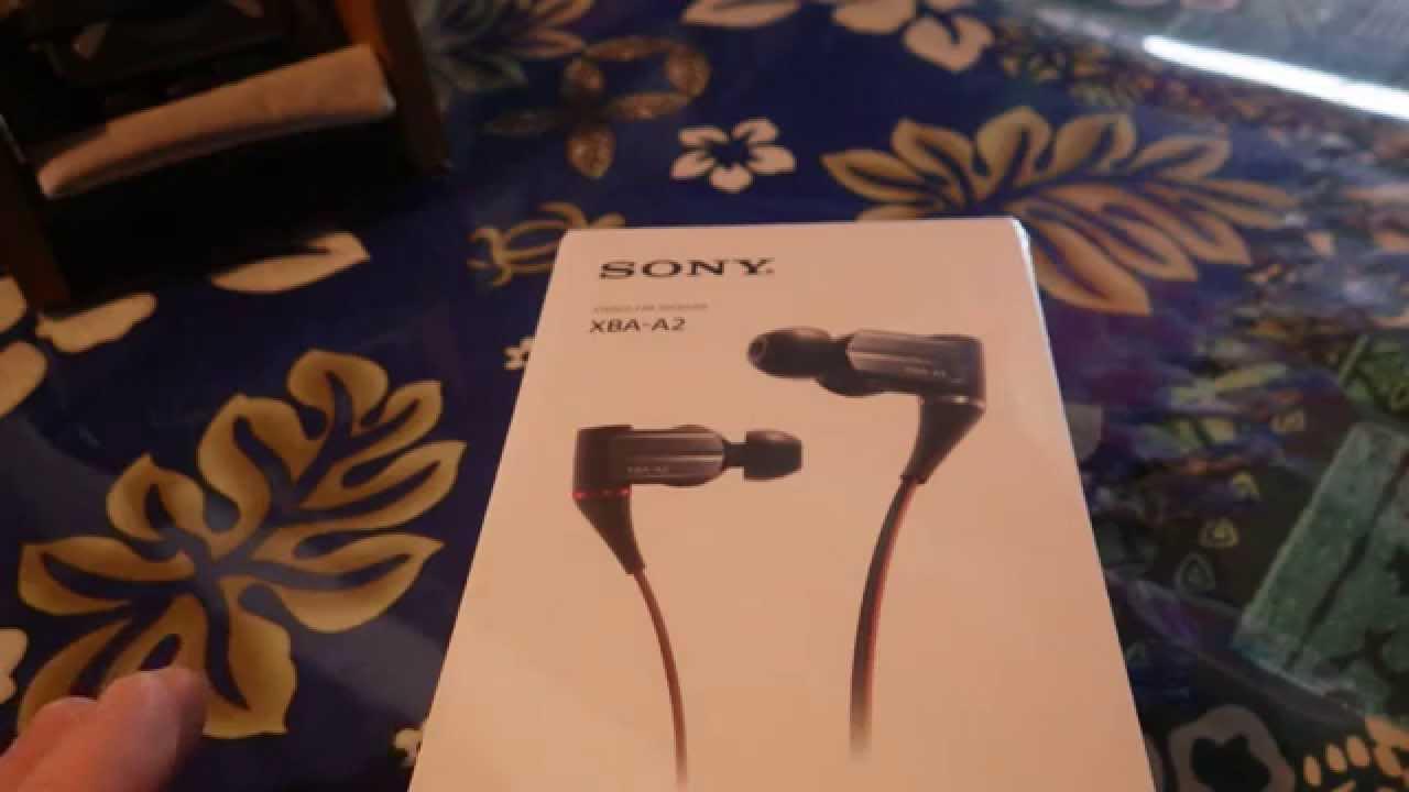 Sony xba-z5: изучите подробные технические характеристики и выберите лучшее. Xba-z5. 39 990,00 руб. 1. Где купить. Характеристики; описание.