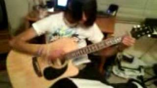free mp3 songs download - Apology acoustic mp3 - Free