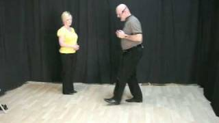 How To: Waltz for Beginners by Michael Thomas