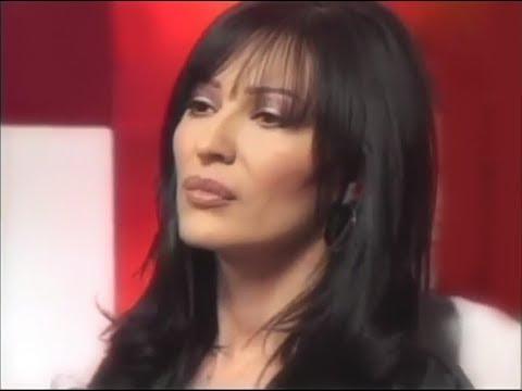 Ceca - Pile - Novogodisnji show - (TV Spectrum 2007)