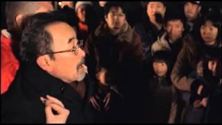 映画『ハートに火をつけて』予告編(30秒ver)