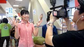 やまとなでしこ塾・塾長による、 恒松和也デビューシングル『信じるチカ...