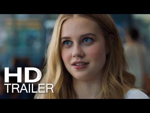 TODO DIA   Trailer (2018) Dublado HD