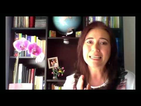 Reuniones Virtuales - NCN Femenino