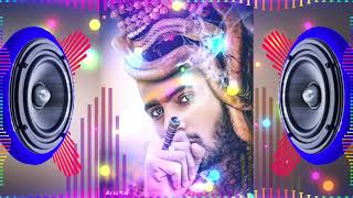 Adhi adhi raat maine dj remix mix by puspendra sagar