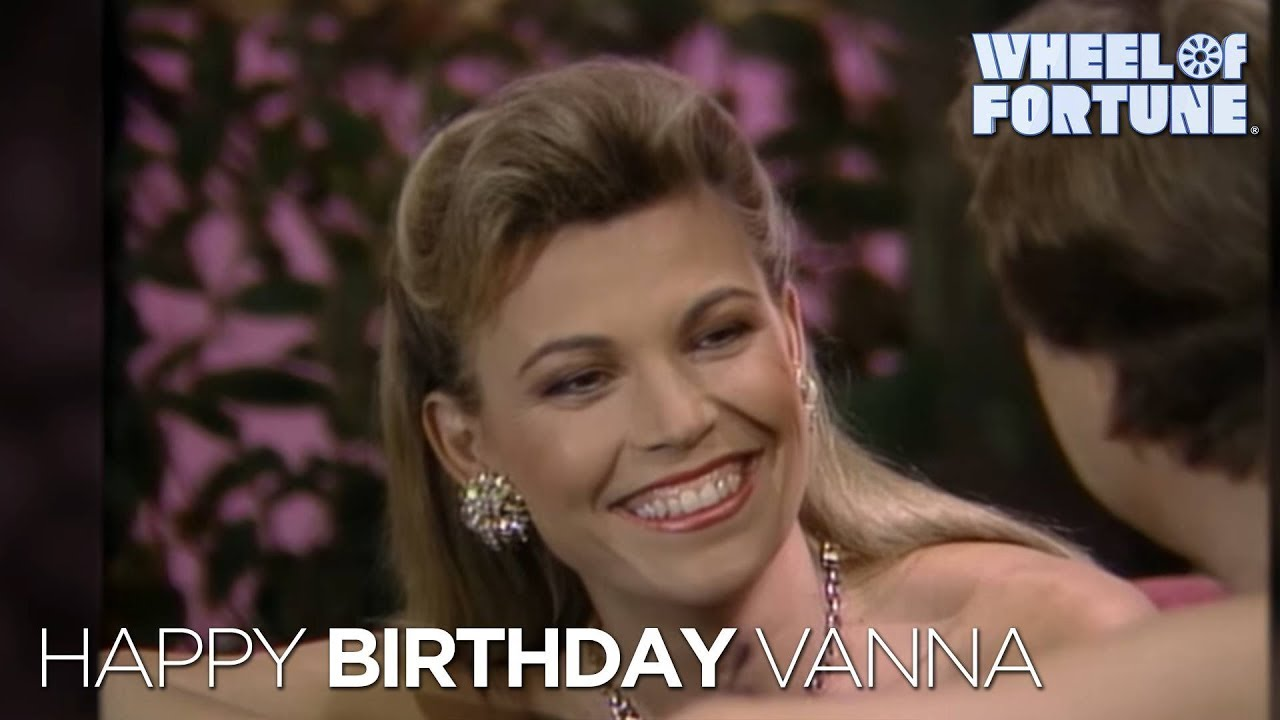 Youtube Vanna White nude (41 foto and video), Pussy, Leaked, Boobs, butt 2006