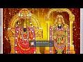 Bhaktigana sudha devotional songs saluri rajeswara rao mp3