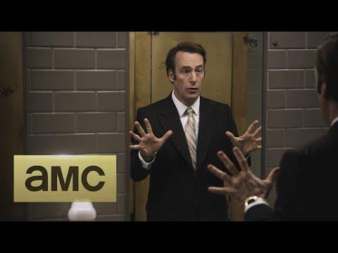 Extended Trailer: Better Call Saul