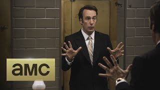 Extended Trailer: Better Call Saul