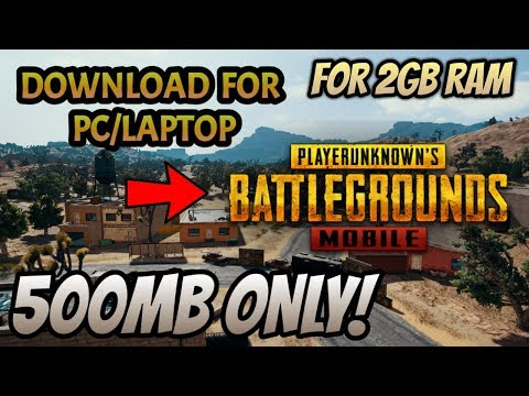 download-pubg-mobile-for-pc-with-tencent-gaming-buddy-emulator-only-500mb-parts-for-2gb-ram-pc