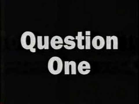 William Weld Campaign Ad & Vote NO on Question 1 (1994)