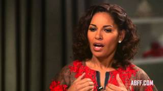 abff for the love feat salli richardson whitfield