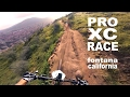XC Full Race: 2017 KMC Winter Series Fontana California Feb. 4th