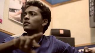 Aakhri Alvida - Teaser