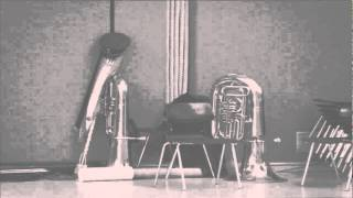Forgotten Brass: Overture Iolanthe - Arthur Sullivan arr. Sargent