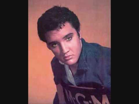 Elvis Presley   Bye Bye Love