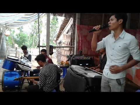 Nhac Song Tra Vinh