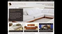 What does a Hibu Website look like?