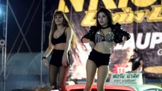 Repeat youtube video โคโยตี้ motor expo 2013