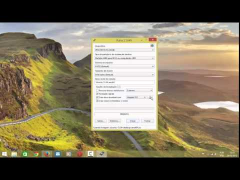How to make Bootable USB Drive for Windows XP SP3 in Easy Steps