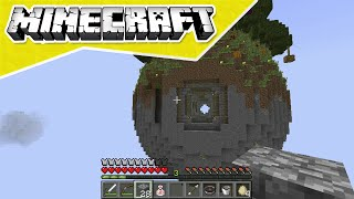 Minecraft: O Suicídio do Mike! D: