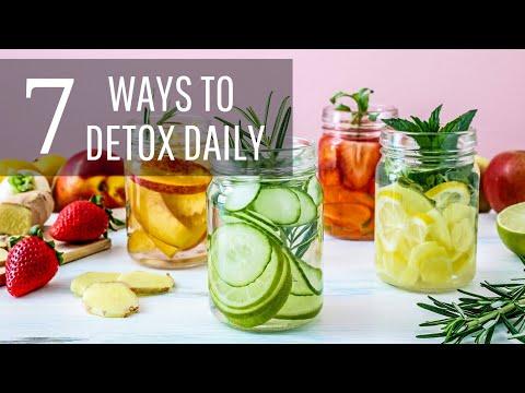 Replenish Health