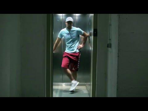 Gimbal & Sinan - Take Off (Elevator Mix)