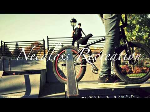 Errbody (Remix) Yo Gotti (Ft. Lil Wayne Ludacris)