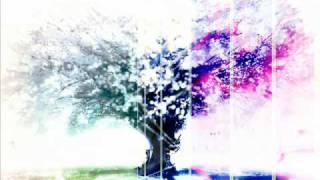 Perplex  Vs. Intersys-(Feat.Michelle Adamson)- Voyage
