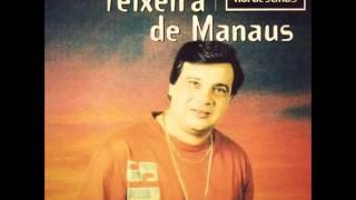 Teixeira De Manaus   Raízes Nordestinas  (álbum completo)