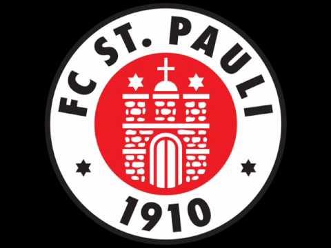 Prollhead - Mißwirtschaft (FC St. Pauli...