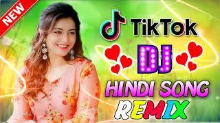 2020 Tiktok Dj Dance Hindi || TikTok Song Dj Remix 2020 || Tiktok Viral Dj Song 2020 Hindi Nonstop