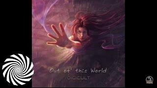 DigiCult - Cosmic Company