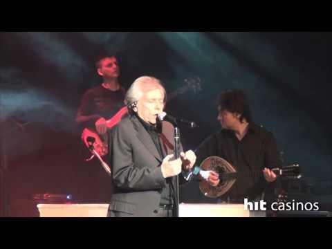 Nino D'Angelo -