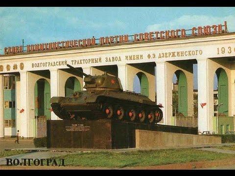 ВОВ 1941-1945 » Страница 3 » Документальные фильмы