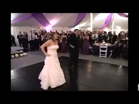 Custom Father Daughter Dance Mix - Fun Wedding Songs - Song Mix
