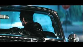 "Трейлер к фильму ""Зеленый Шершень"" / ""The Green Hornet"" 2011"