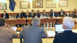 GOŁDAP. Rada miejska ustala wynagrodzenie burmistrza
