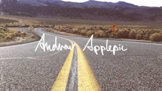 rew Applepie  Jimmi