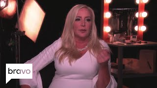 RHOC: Boobs, Botox, & More - Plastic Surgery Secrets Revealed | Bravo