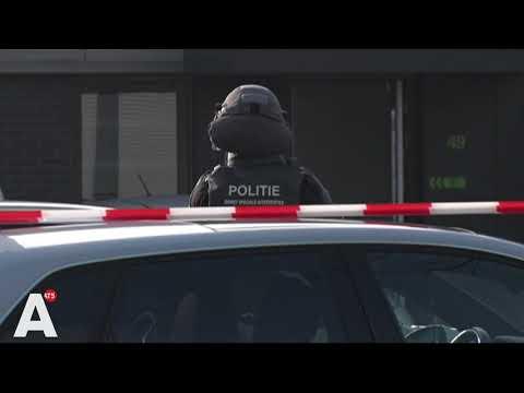 Zeven arrestaties bij grote actie rondom Utrecht tegen 'Mocro Maffia'