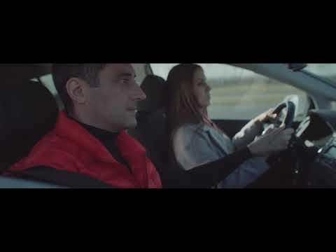 Видео медосмотр мальчиков девочками driver