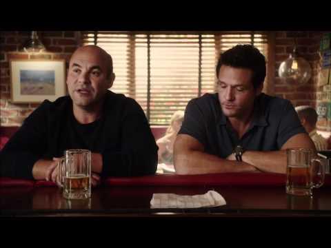Cougar Town Season 3 Highlight Reel
